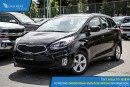 Used 2014 Kia Rondo EX Heated Seats and Satellite Radio for sale in Port Coquitlam, BC