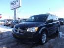 Used 2012 Dodge Grand Caravan SE/SXT for sale in Richmond, ON