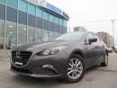 Used 2014 Mazda MAZDA3 GT LOADED FINANCE @ 0.9% for sale in Scarborough, ON