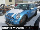 Used 2005 MINI Cooper Base for sale in North York, ON