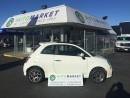 Used 2012 Fiat 500 Sport , Auto, Insp Warr for sale in Langley, BC
