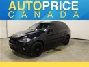 Used 2012 BMW X5 X-DRIVE3.5 M-SPRT PKG NAVIGATION for sale in Mississauga, ON
