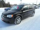 Used 2012 Dodge Grand Caravan SE / SXT for sale in Beaverton, ON