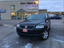 Used 2006 Volkswagen Touareg 3.2L V6, Premium PKG, Sunroof, Leather for sale in North York, ON