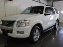 Used 2010 Ford Explorer XLT for sale in Edmonton, AB