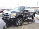 Used 2013 Ford F-350 for sale in Edmonton, AB