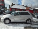 Used 2007 Chrysler PT Cruiser LOW KM! for sale in Scarborough, ON