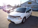 Used 2003 Ford Windstar for sale in Sarnia, ON