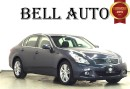 Used 2013 Infiniti G37 X SPORT PKG NAVIGATION BACK UP CAMERA LANE DETECTION for sale in North York, ON