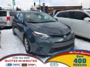 Used 2015 Toyota Corolla LE | CAM | HEATED SEATS | BLUETOOTH for sale in London, ON