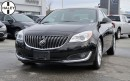 Used 2015 Buick Regal for sale in Surrey, BC