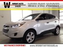 Used 2015 Hyundai Tucson GL| BLUETOOTH| HEATED SEAT| CRUISE CONTROL| for sale in Cambridge, ON