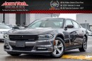 Used 2016 Dodge Charger SXT Nav|Sat Radio|HTD Frnt Seats|Clean CarProof|17