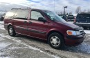 Used 2004 Chevrolet Venture LS for sale in Orono, ON