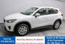 Used 2015 Mazda CX-5 GS AWD! SUNROOF! BLIND SPOT MONITOR! REAR CAMERA! BLUETOOTH! HEATED SEATS! POWER PACKAGE! ALLOYS! for sale in Guelph, ON