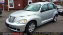 Used 2008 Chrysler PT Cruiser LX | CERTIFIED | LOW KM for sale in Brampton, ON