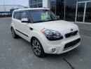 Used 2013 Kia Soul 4U for sale in Courtenay, BC