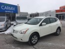 Used 2009 Nissan Rogue S for sale in London, ON