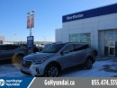 Used 2017 Hyundai Santa Fe XL LUXURY AWD 6PASS for sale in Edmonton, AB