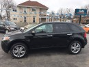 Used 2014 Ford Edge SEL for sale in Dunnville, ON