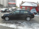 Used 2007 Chevrolet Cobalt MINT LOW KM! for sale in Scarborough, ON