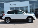 Used 2013 Volkswagen Tiguan 2.0 TSI Comfortline 4MOTION for sale in Pickering, ON