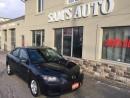 Used 2006 Mazda MAZDA3 GS for sale in Hamilton, ON