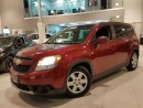 Used 2012 Chevrolet Orlando 1LT **BRAND NEW BRAKES/TIRES/FACTORY WARR for sale in York, ON