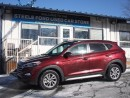Used 2017 Hyundai Tucson Premium for sale in Halifax, NS