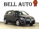 Used 2013 Mercedes-Benz B-Class SPORTS for sale in North York, ON