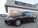 Used 2007 Mazda MAZDA3 SUPER LOW KM,SUPER CLEAN,LOADED,NO ACCIDENT CLEAN for sale in Mississauga, ON
