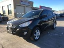 Used 2012 Hyundai Tucson GLS $110.66 99K for sale in Picton, ON