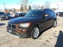 Used 2013 BMW X1 28i $162.75 78K  CALL PICTON for sale in Picton, ON