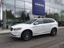 Used 2014 Volvo XC60 T6 AWD PLATINUM! FULLY LOADED!Volvo CPO Warranty for sale in Surrey, BC