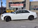 Used 2016 Chrysler 300 S|LEATHER|8.4
