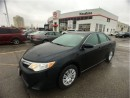Used 2013 Toyota Camry LE (A6) for sale in Etobicoke, ON