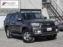 Used 2013 Toyota 4Runner SR5 V6 for sale in Toronto, ON