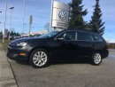 Used 2014 Volkswagen Golf Wagon 2.0 TDI Comfortline DSG at w/ Tip for sale in Surrey, BC