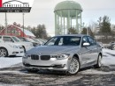Used 2013 BMW 328i 328i xDrive Sedan for sale in Stittsville, ON