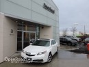 Used 2012 Acura TL for sale in Langley, BC