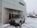 Used 2008 BMW X5 3.0si for sale in Langley, BC