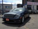 Used 2014 Mercedes-Benz C-Class C300, NAVI, AWD, BACK-UP CAM, SUNROOF, LEATHER. for sale in Scarborough, ON
