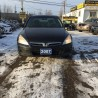Used 2007 Honda Accord FULLY CERTDIED- SPECIAL EDITION LOADED AUTO 4-DOOR for sale in Scarborough, ON