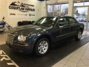 Used 2007 Chrysler 300 Base for sale in Coquitlam, BC