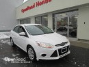 Used 2013 Ford Focus SE for sale in Burnaby, BC