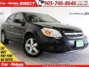Used 2006 Chevrolet Cobalt LTZ| LEATHER| SUNROOF| HEATED SEATS| for sale in Burlington, ON