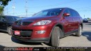 Used 2008 Mazda CX-9 GS | NAVI | LEATHER | SUNROOF | ALLOYS | BLUETOOTH for sale in Brampton, ON
