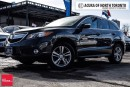 Used 2014 Acura RDX Tech at Renovation Sale! for sale in Thornhill, ON