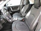2012 GMC Acadia SLT - FWD - Leather