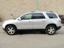 Used 2012 GMC Acadia SLT - FWD - Leather for sale in Scarborough, ON
